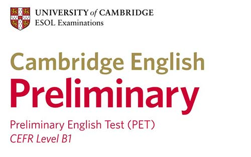 examenes-cambridge-exams-pet-preliminary-english-test-nivel-b1 - copia